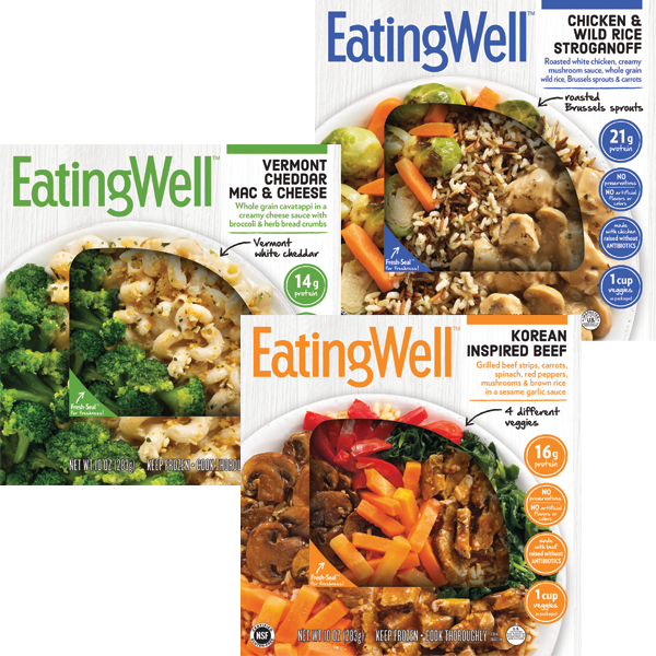 EatingWell Pack Shot_2.png