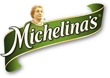 mamamichelina-1.png
