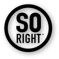 So Right Logo.png